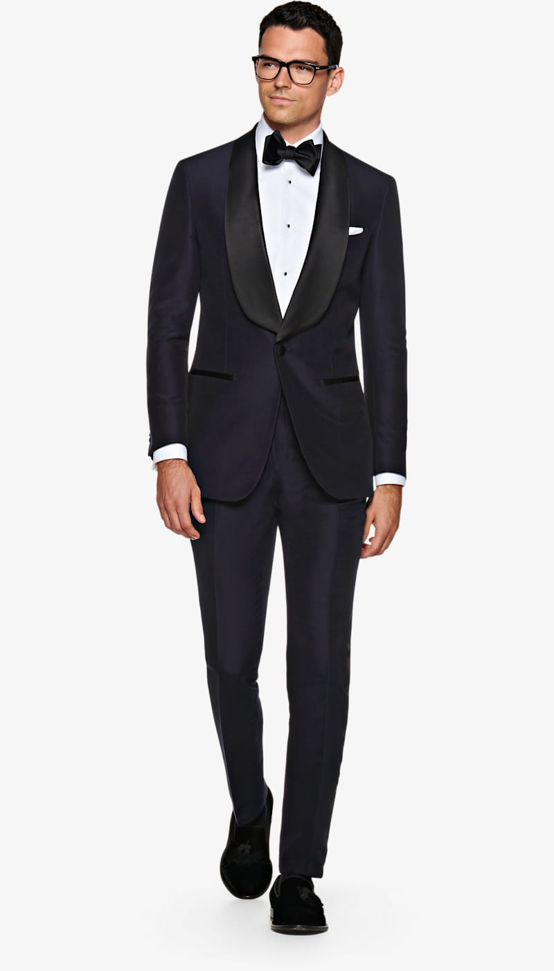 Suit_Navy_Plain_Washington_P5596