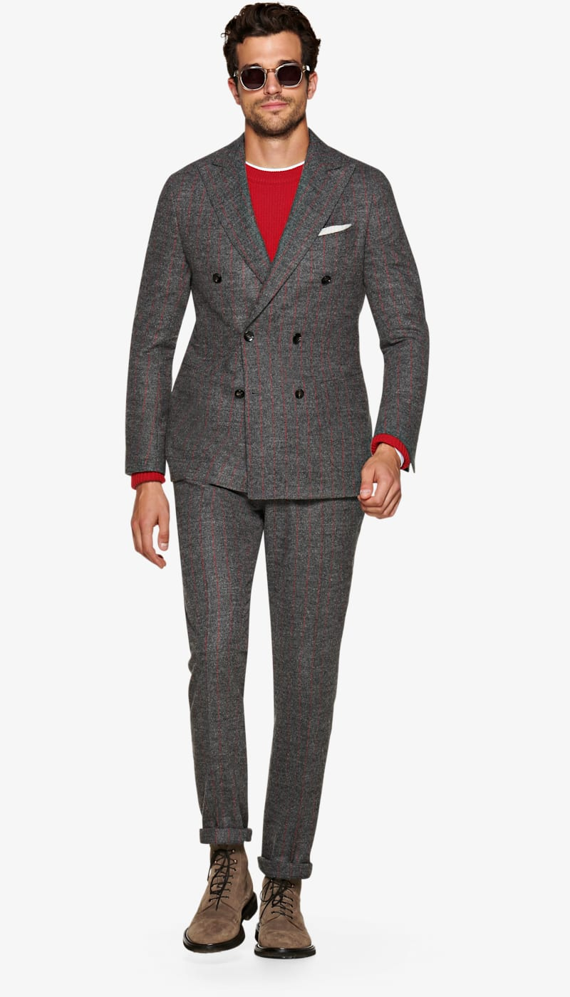 Suit_Mid_Grey_Chalk_stripe_Havana_P5608I