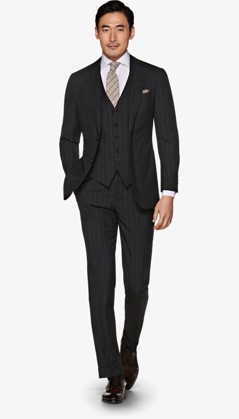 Suit_Grey_Stripe_Jort_P5617I