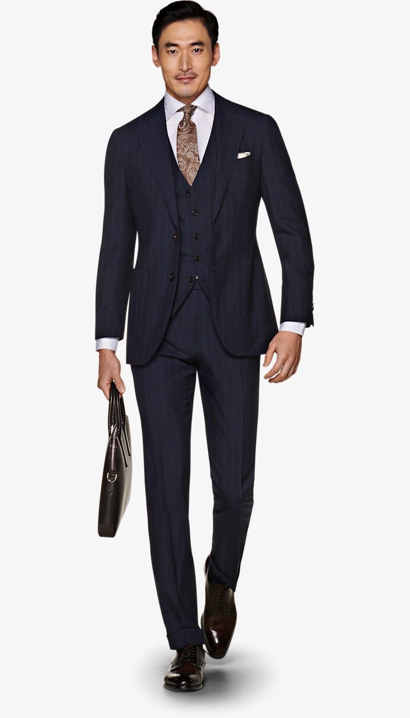 Suit_Navy_Stripe_Jort_P5618I