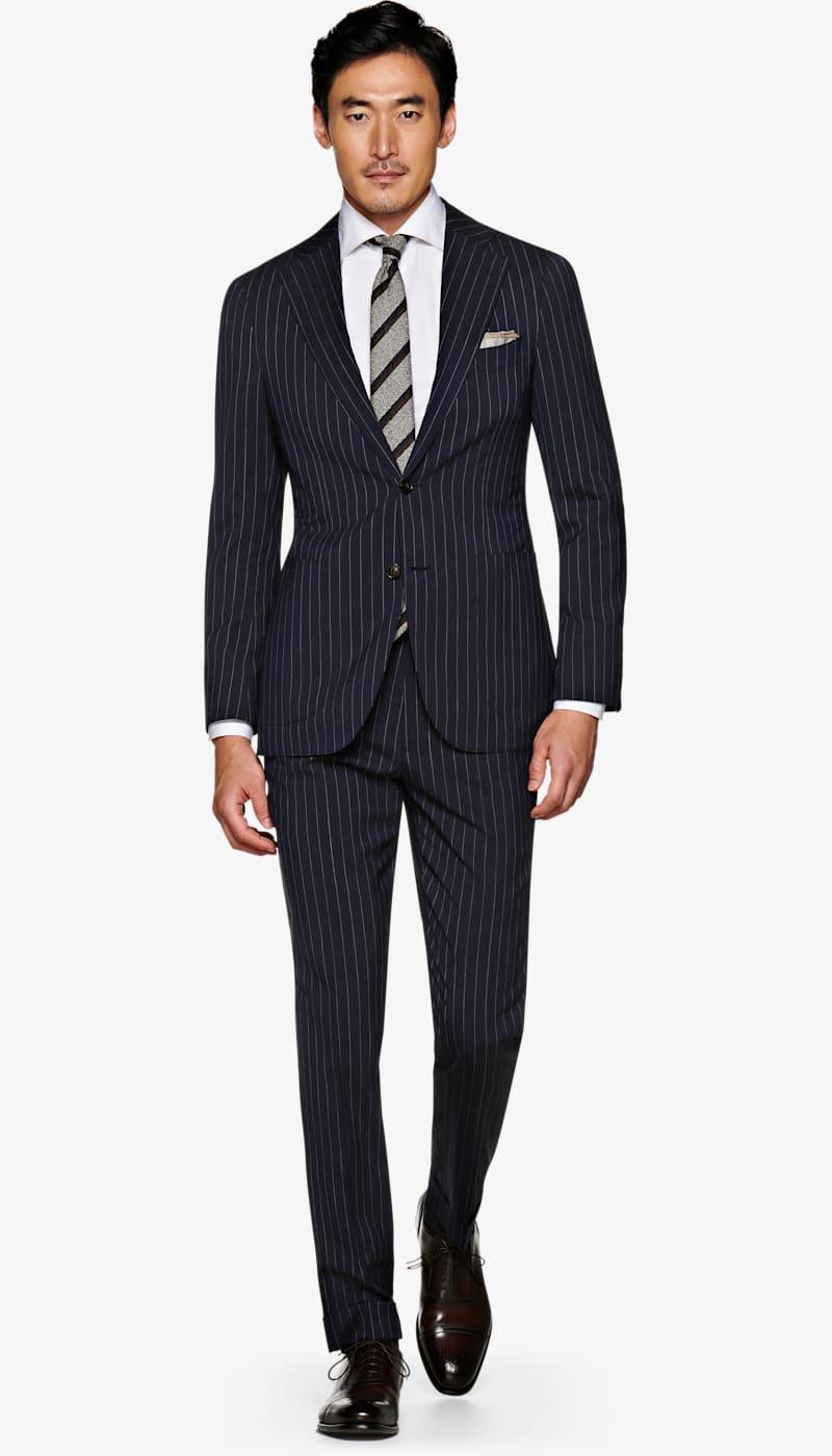 Suit_Navy_Stripe_Jort_P5629I