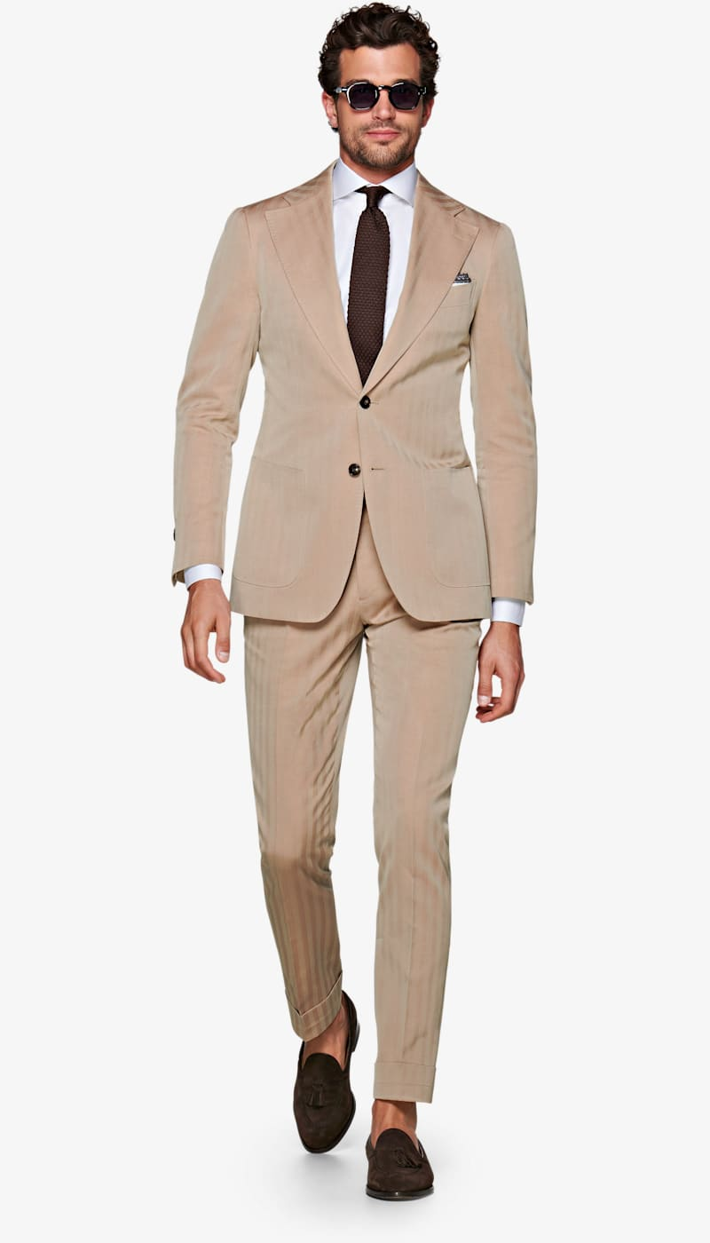 Suit_Camel_Herringbone_Havana_P5700I
