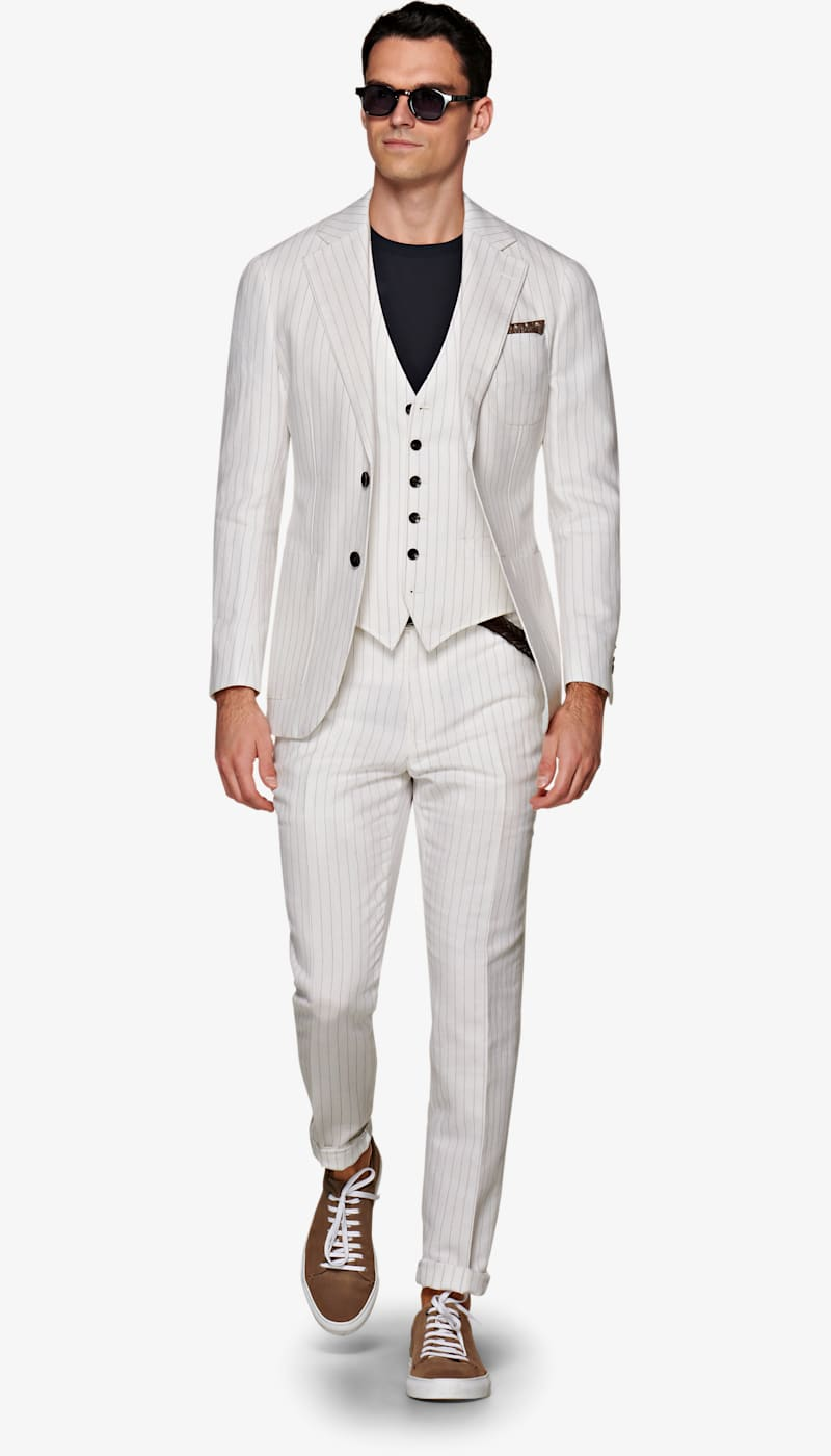 Suit_Off_White_Stripe_Havana_P5702