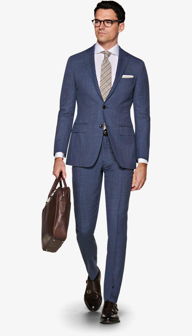 Suit_Mid_Blue_Plain_Sienna_P5708VI