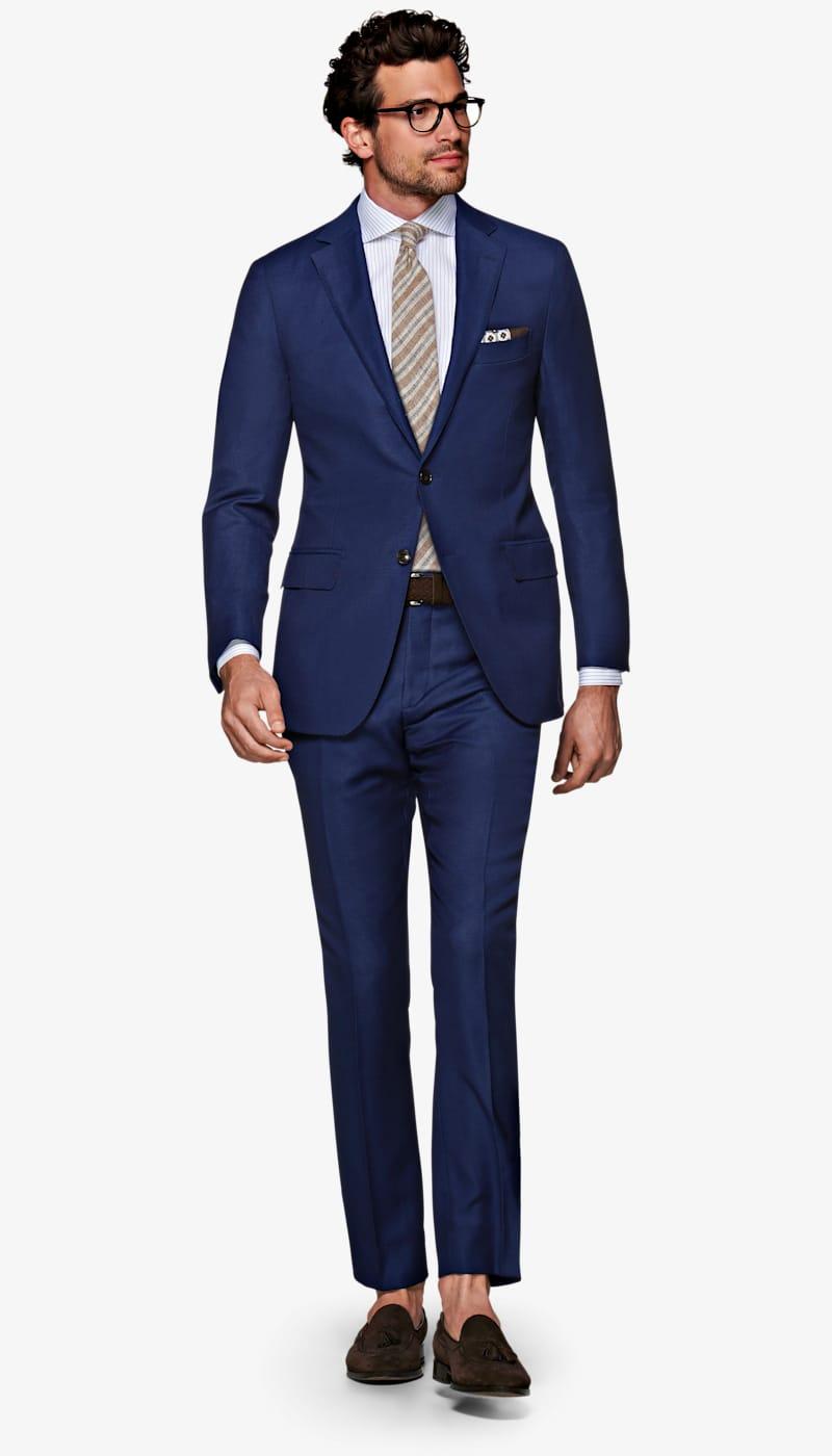 Suit_Mid_Blue_Plain_Sienna_P5711VI