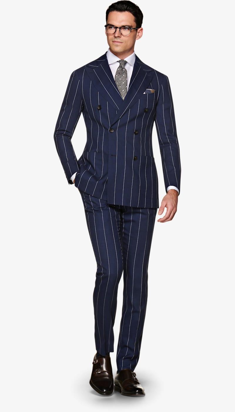Suit_Navy_Stripe_Havana_P5713I