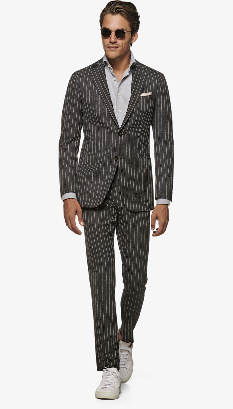Suit_Dark_Grey_Stripe_Havana_P5715I
