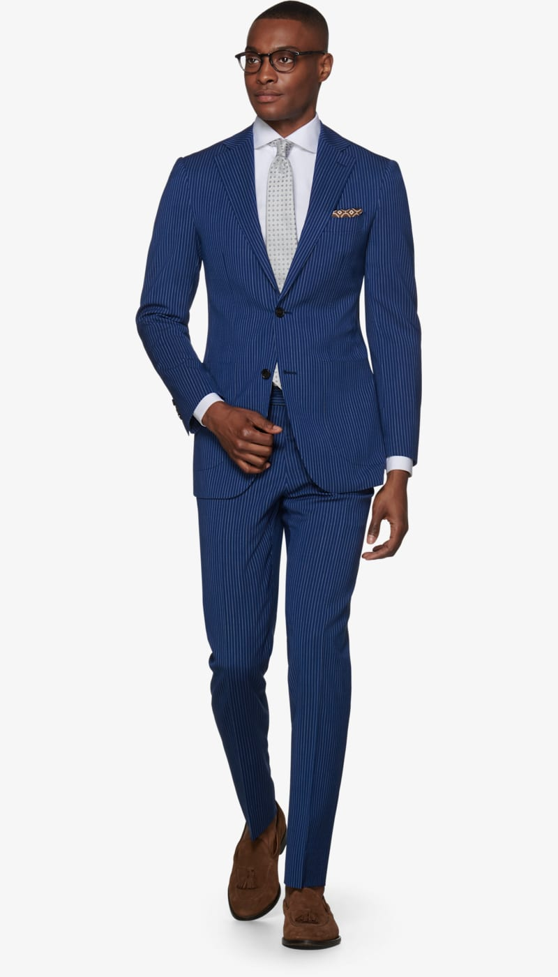 Suit_Mid_Blue_Stripe_Havana_P5719I