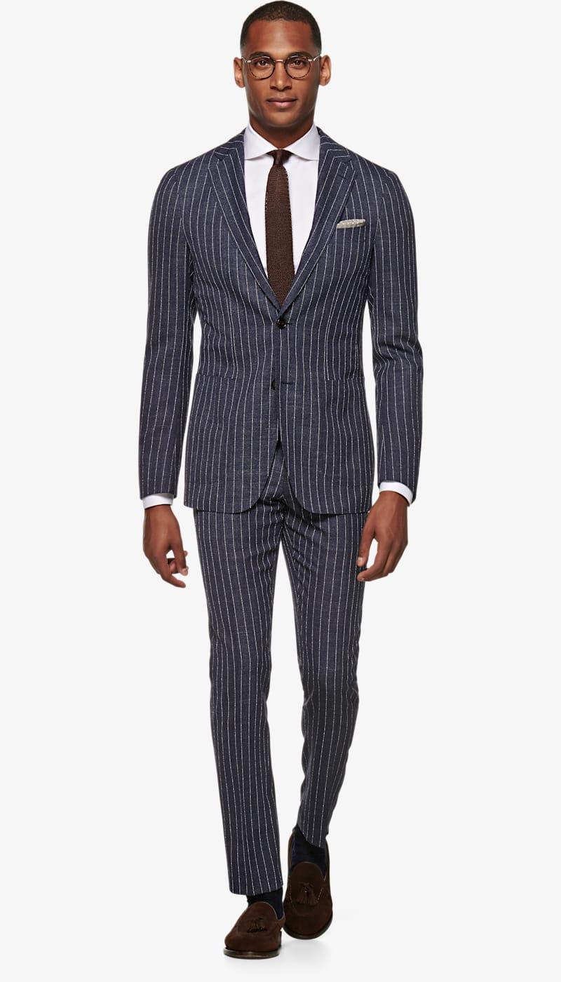 Suit_Mid_Blue_Stripe_Havana_P5720I