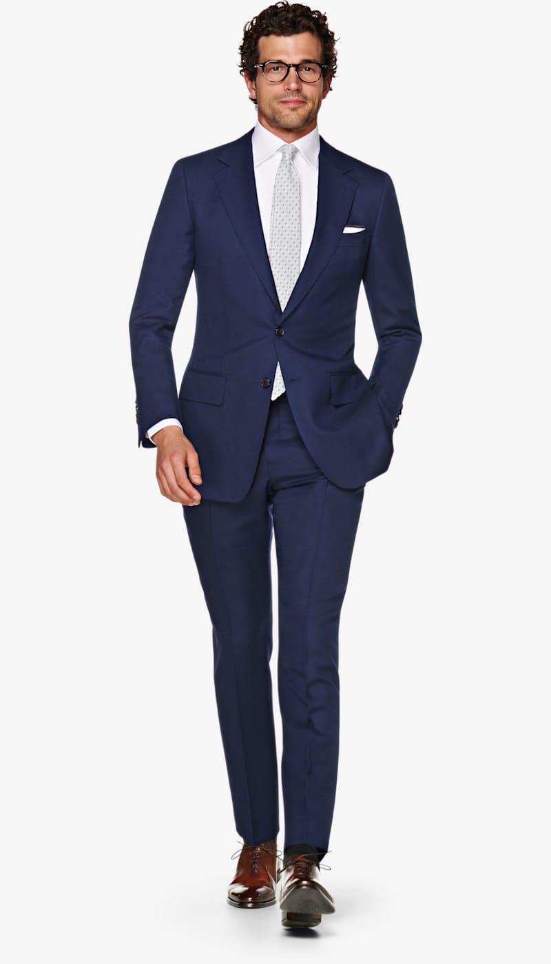 Suit_Navy_Birds_Eye_Washington_P5728I