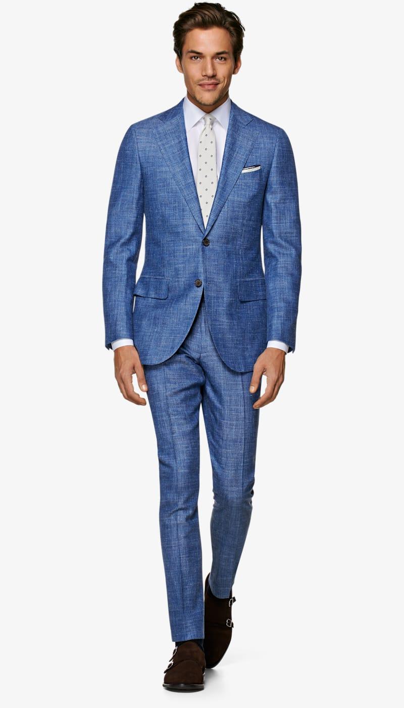 Suit_Dark_Grey_Plain_Lazio_P5734I