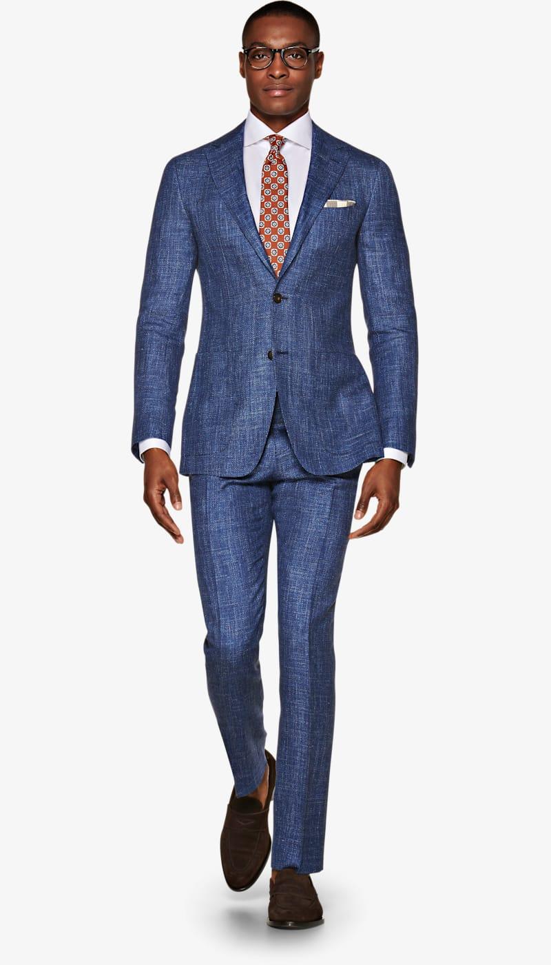 Suit_Mid_Blue_Plain_Havana_P5738I