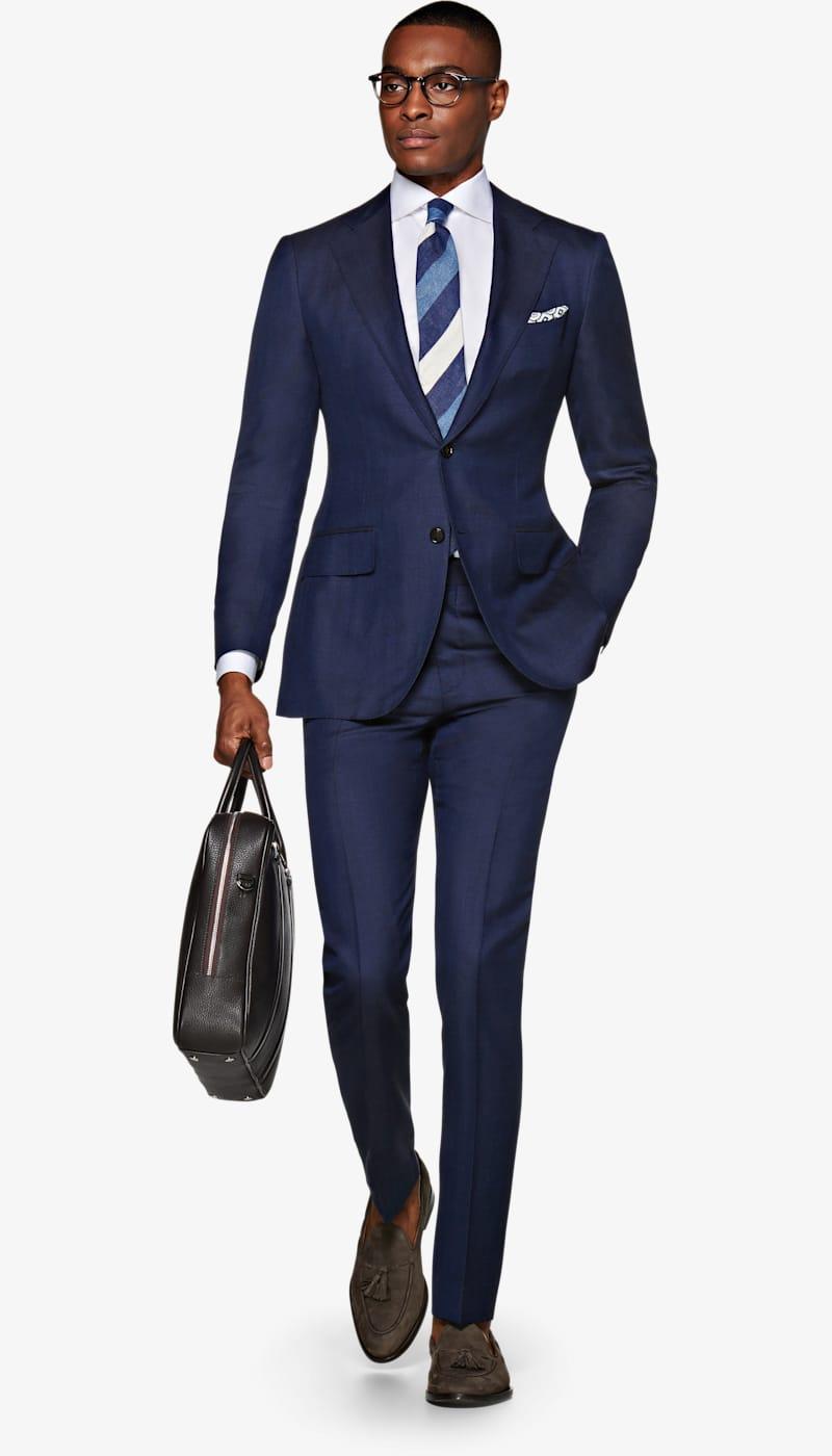 Suit_Navy_Herringbone_La_Spalla_P5740I