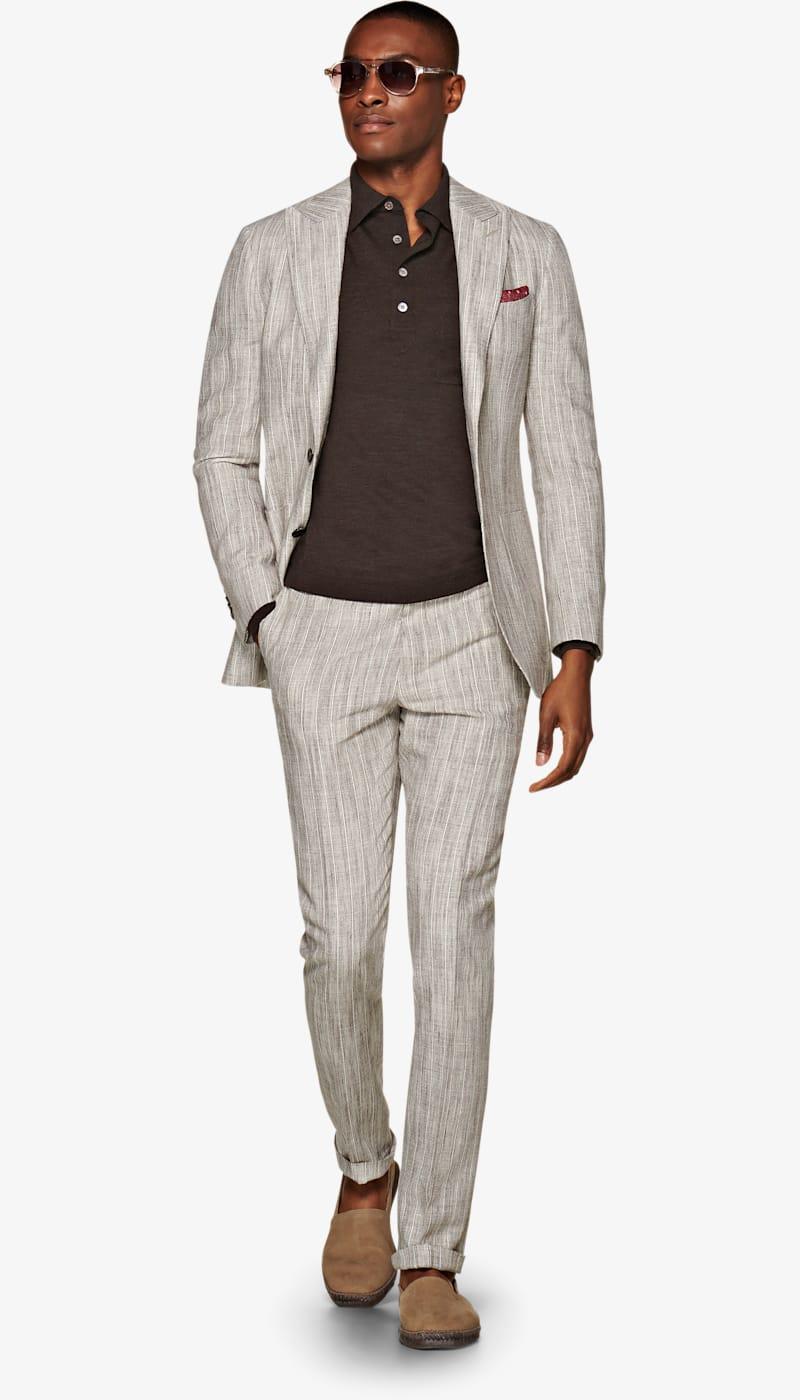 Suit_Light_Brown_Stripe_Havana_P5742I