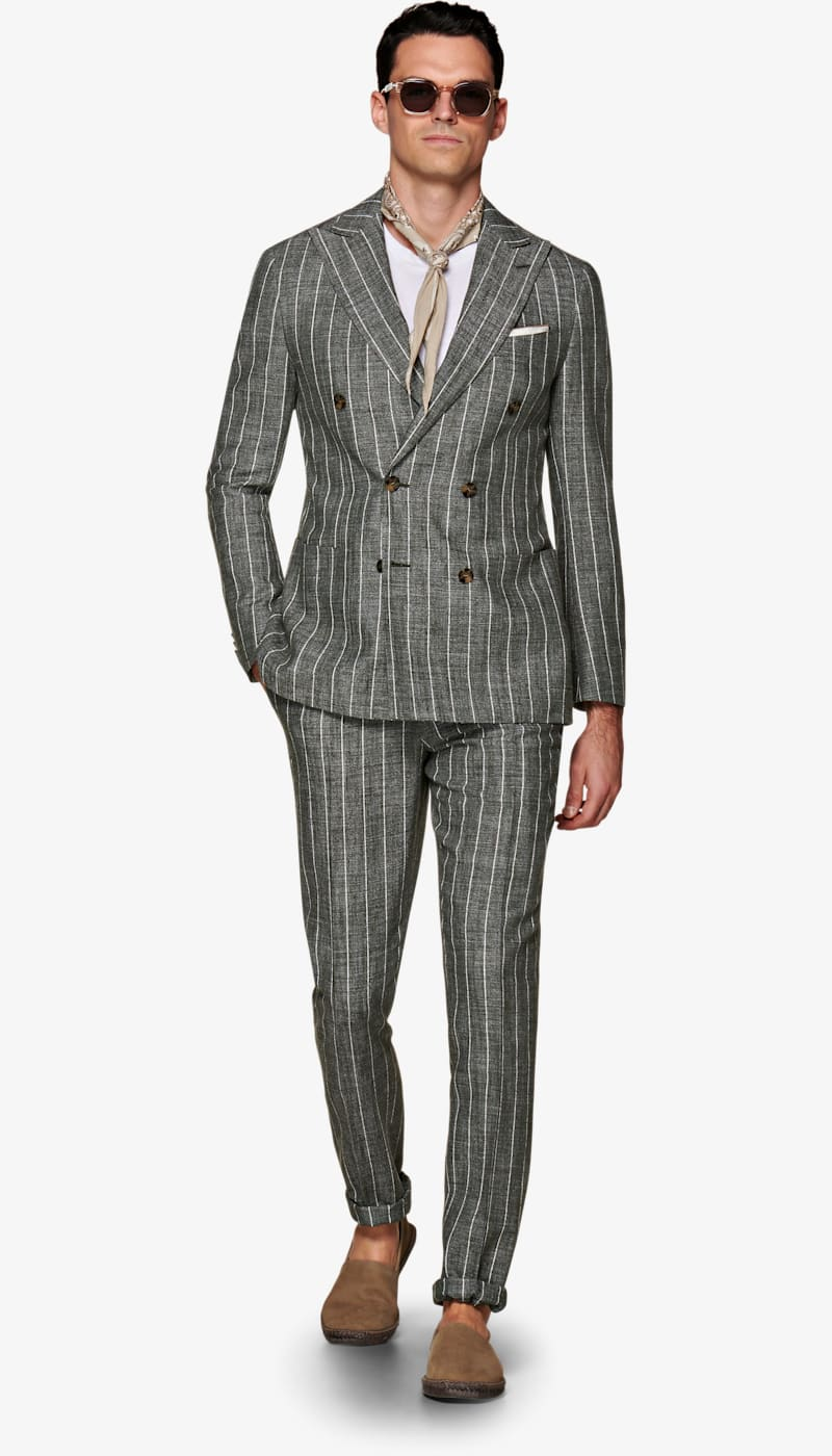 Suit_Green_Chalk_stripe_Havana_P5743I