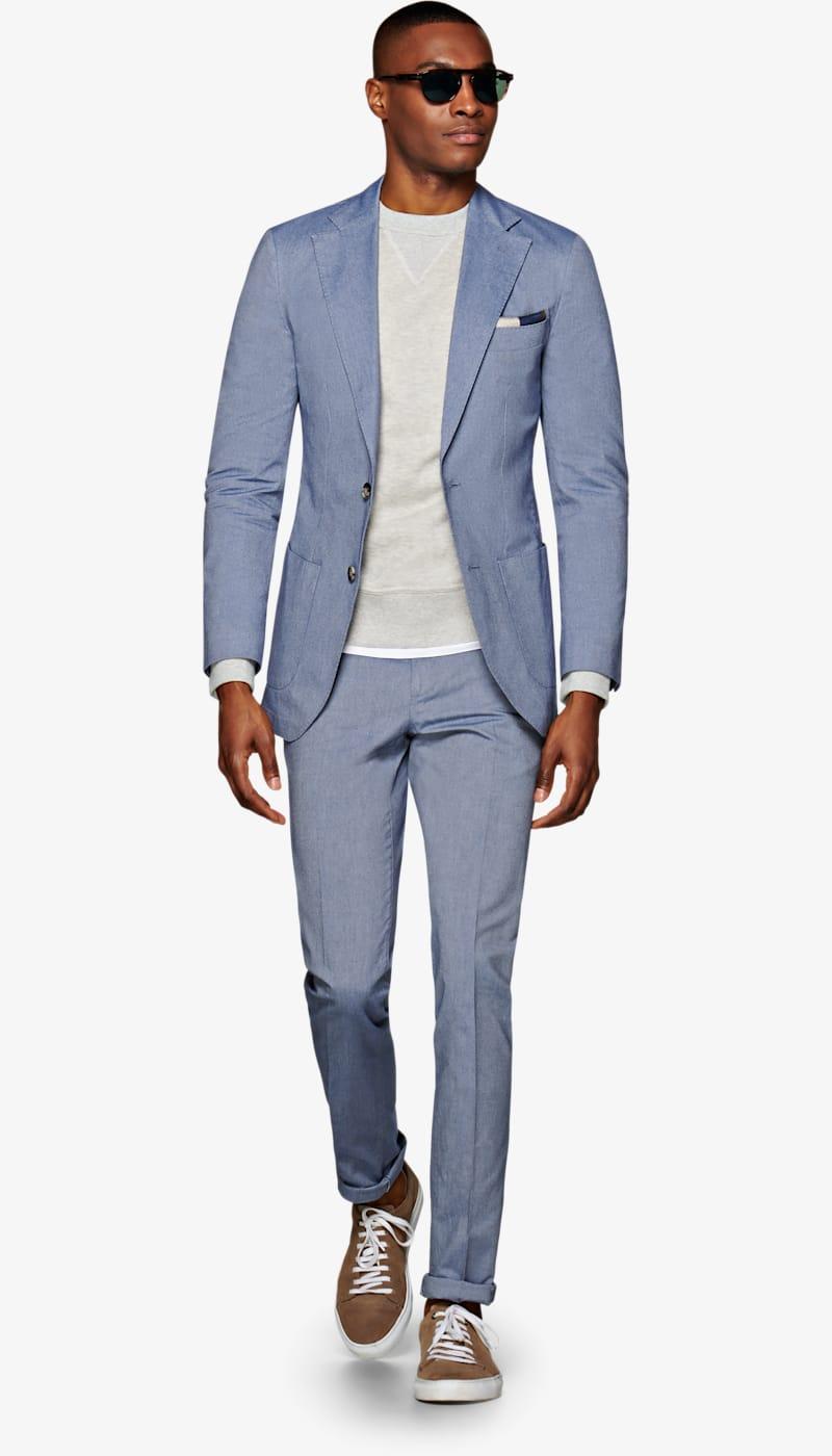 Suit_Light_Blue_Plain_Havana_P5763I