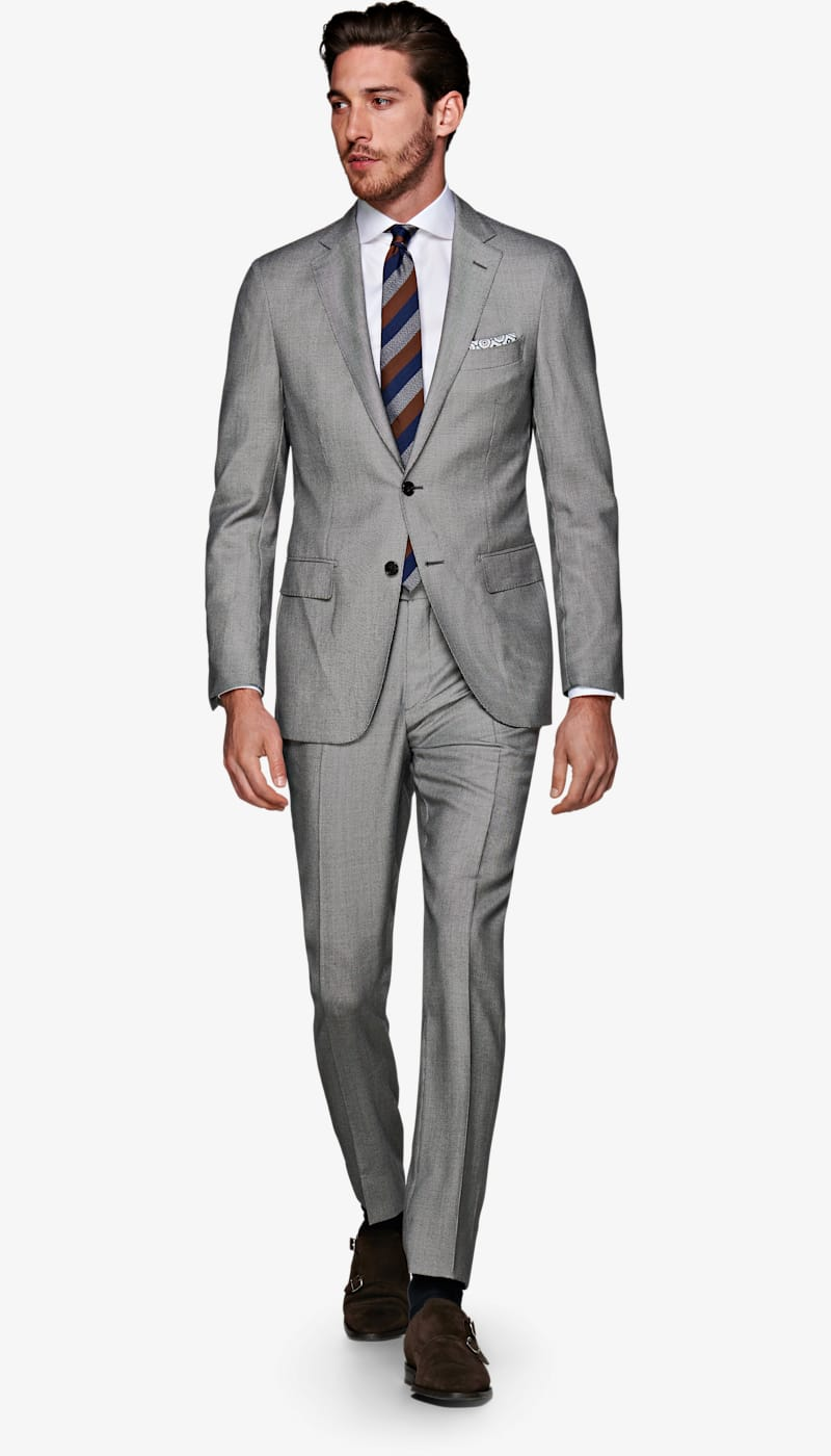 Suit_Mid_Grey_Birds_Eye_Sienna_P5769I