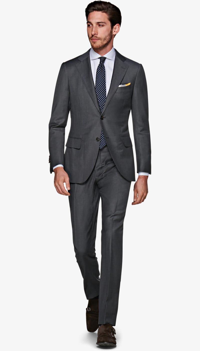 Suit_Dark_Grey_Plain_La_Spalla_P5775I
