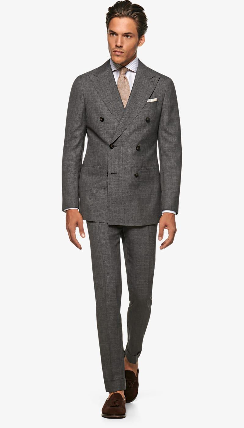 Suit_Dark_Grey_Plain_Havana_P5776I