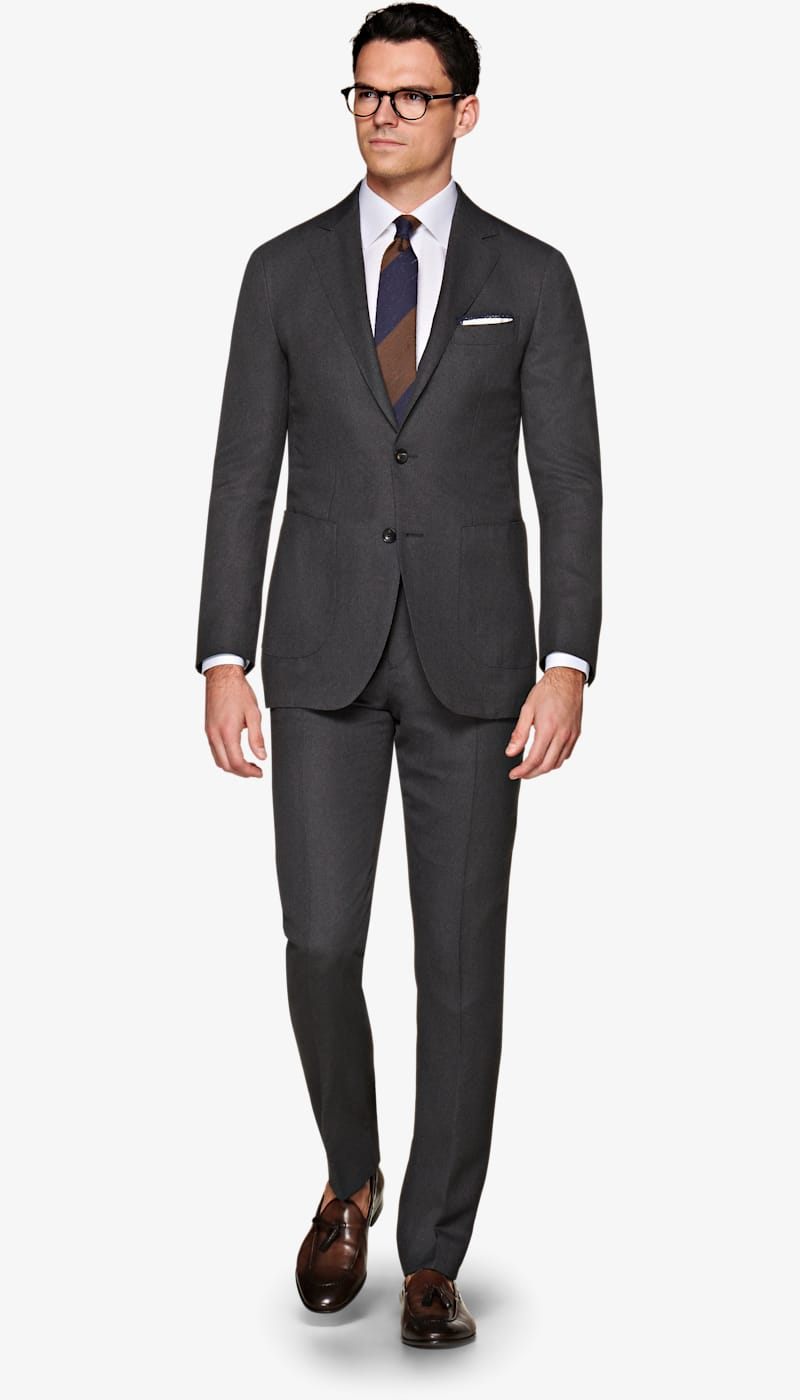 Suit_Dark_Grey_Plain_Havana_P5777I