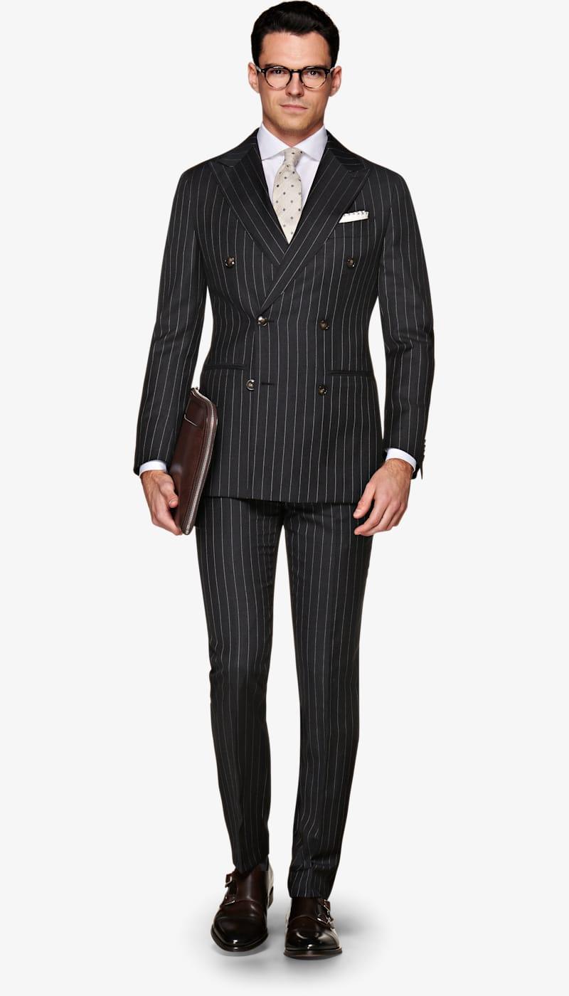 Suit_Dark_Grey_Plain_Havana_P5778I