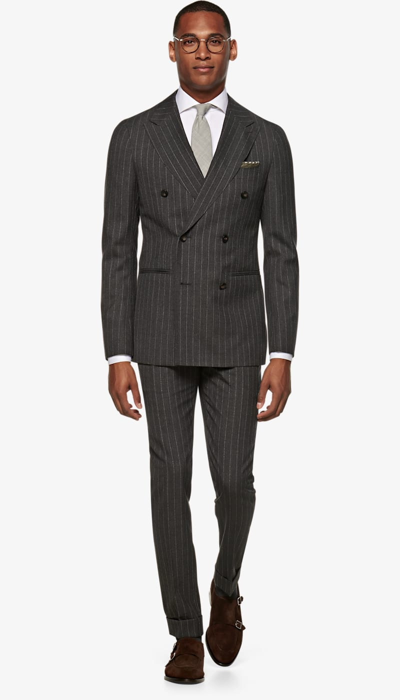 Suit_Dark_Grey_Stripe_Havana_P5779I