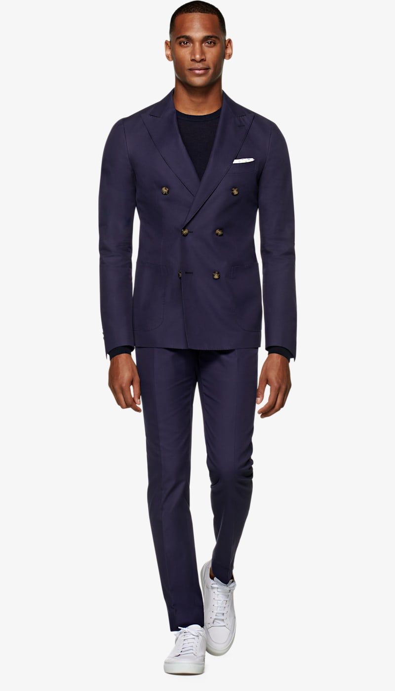 Suit_Navy_Plain_Havana_P5791I