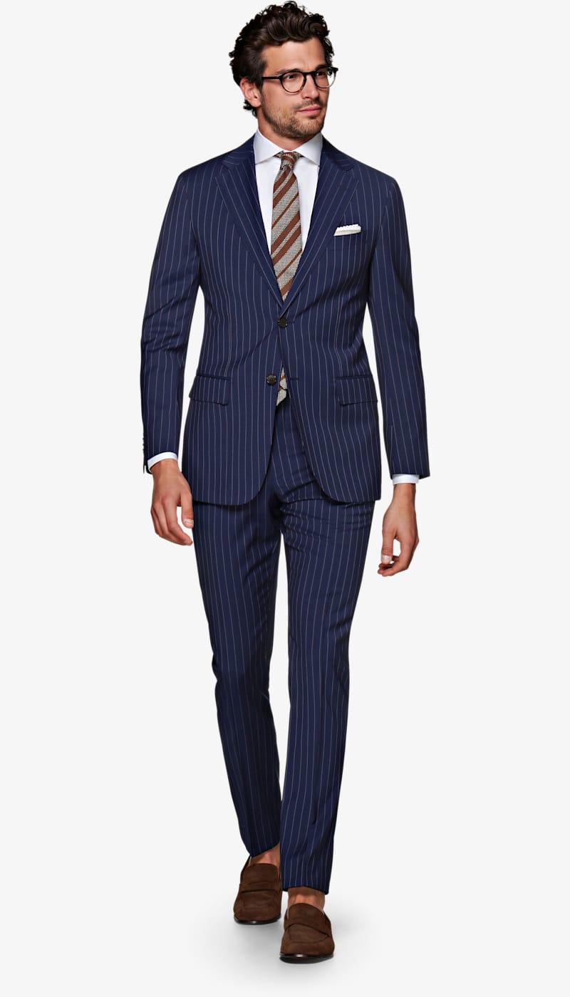 Suit_Navy_Stripe_Napoli_P5801MI