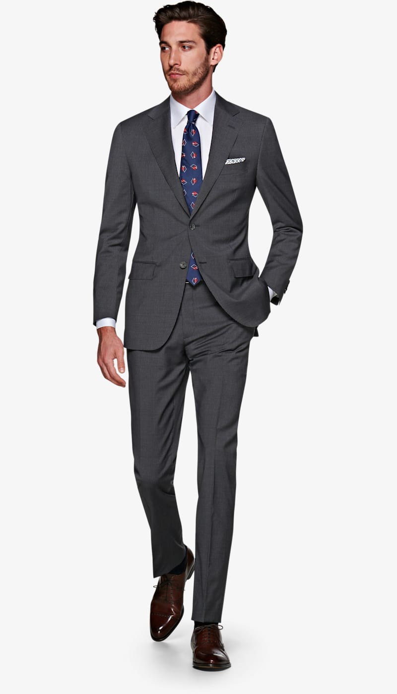 Suit_Mid_Grey_Stripe_Napoli_P5808MI
