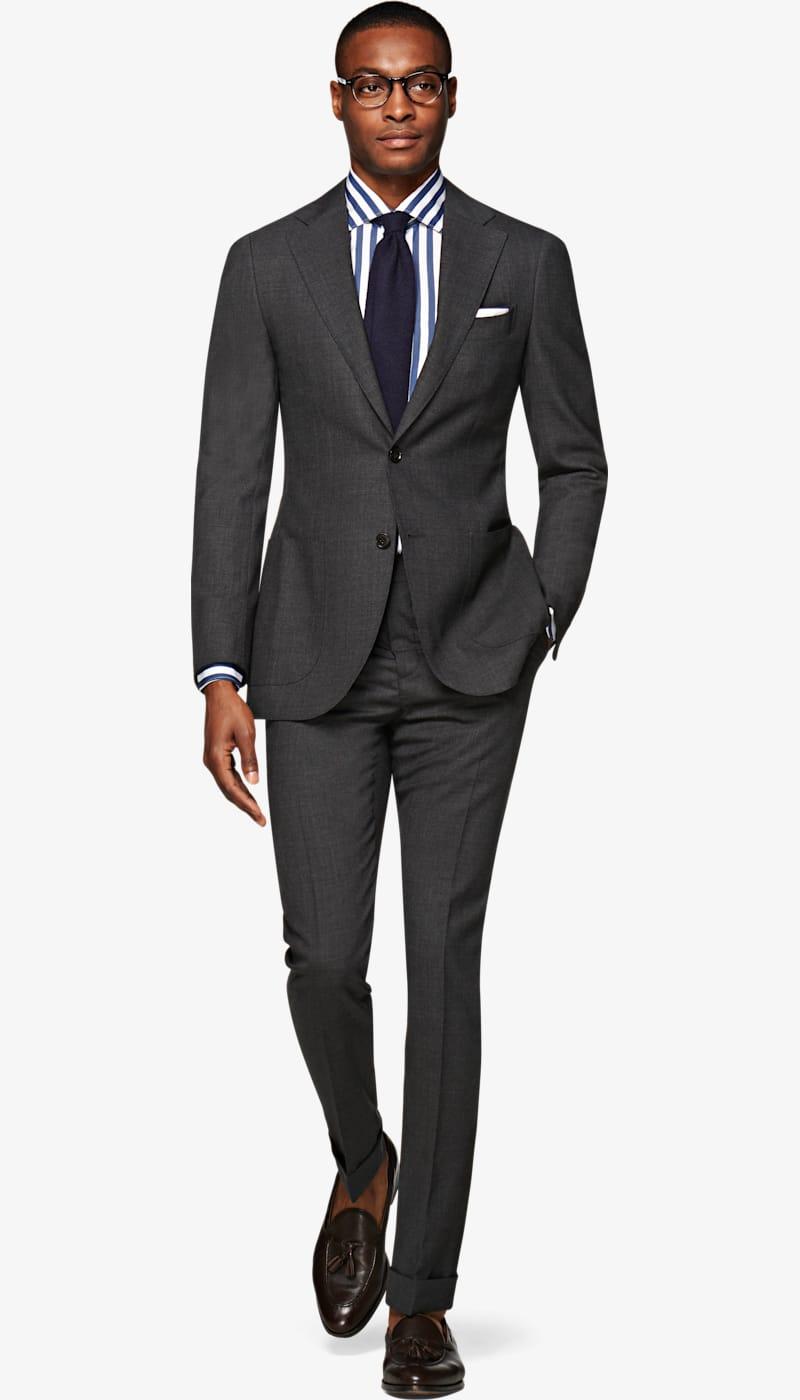 Suit_Dark_Grey_Plain_Jort_P5913I