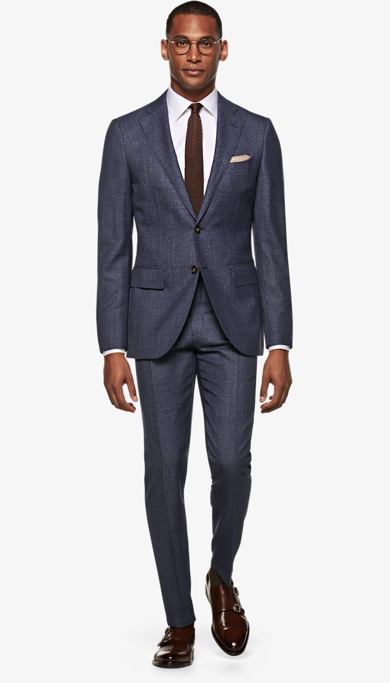 Suit_Blue_Plain_Lazio_P5914I