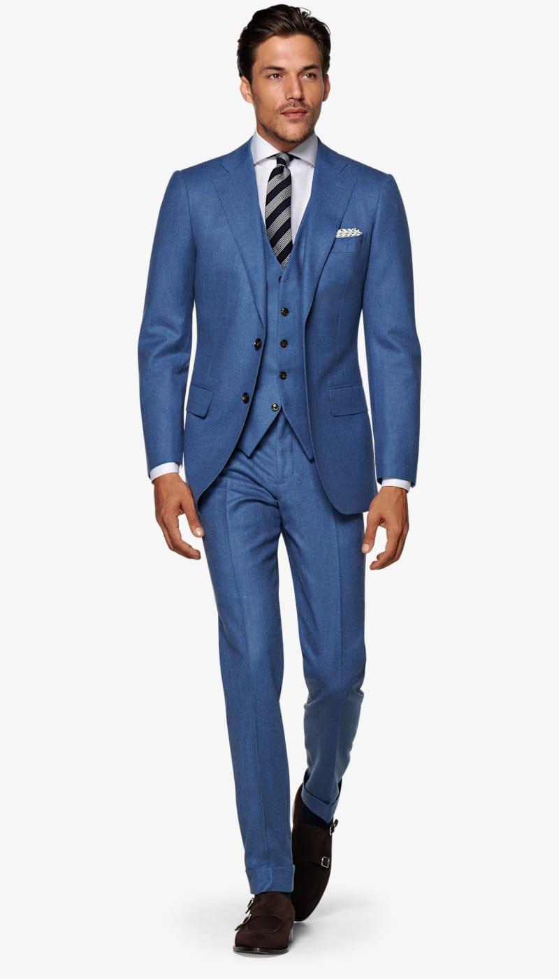 Suit_Light_Blue_Plain_Lazio_P5918I