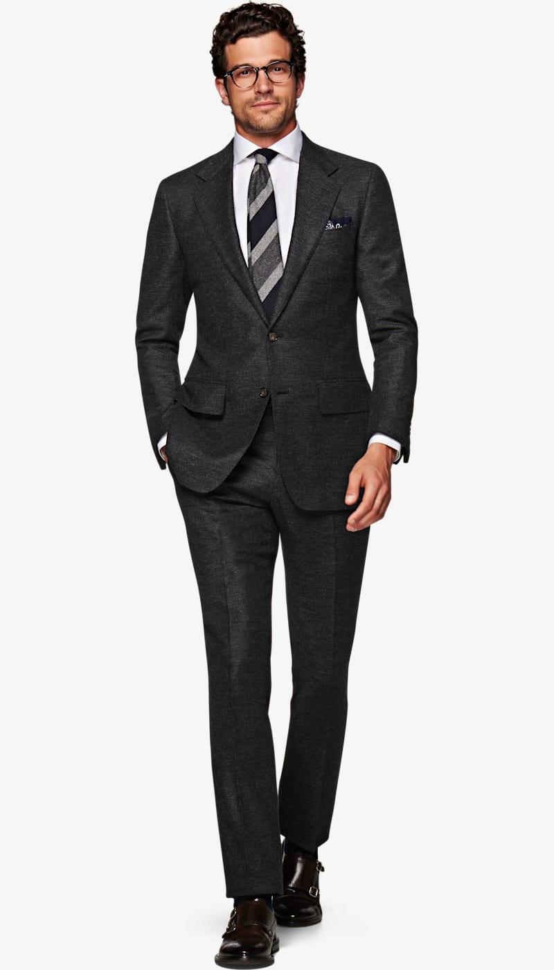 Suit_Grey_Plain_Washington_P5927I