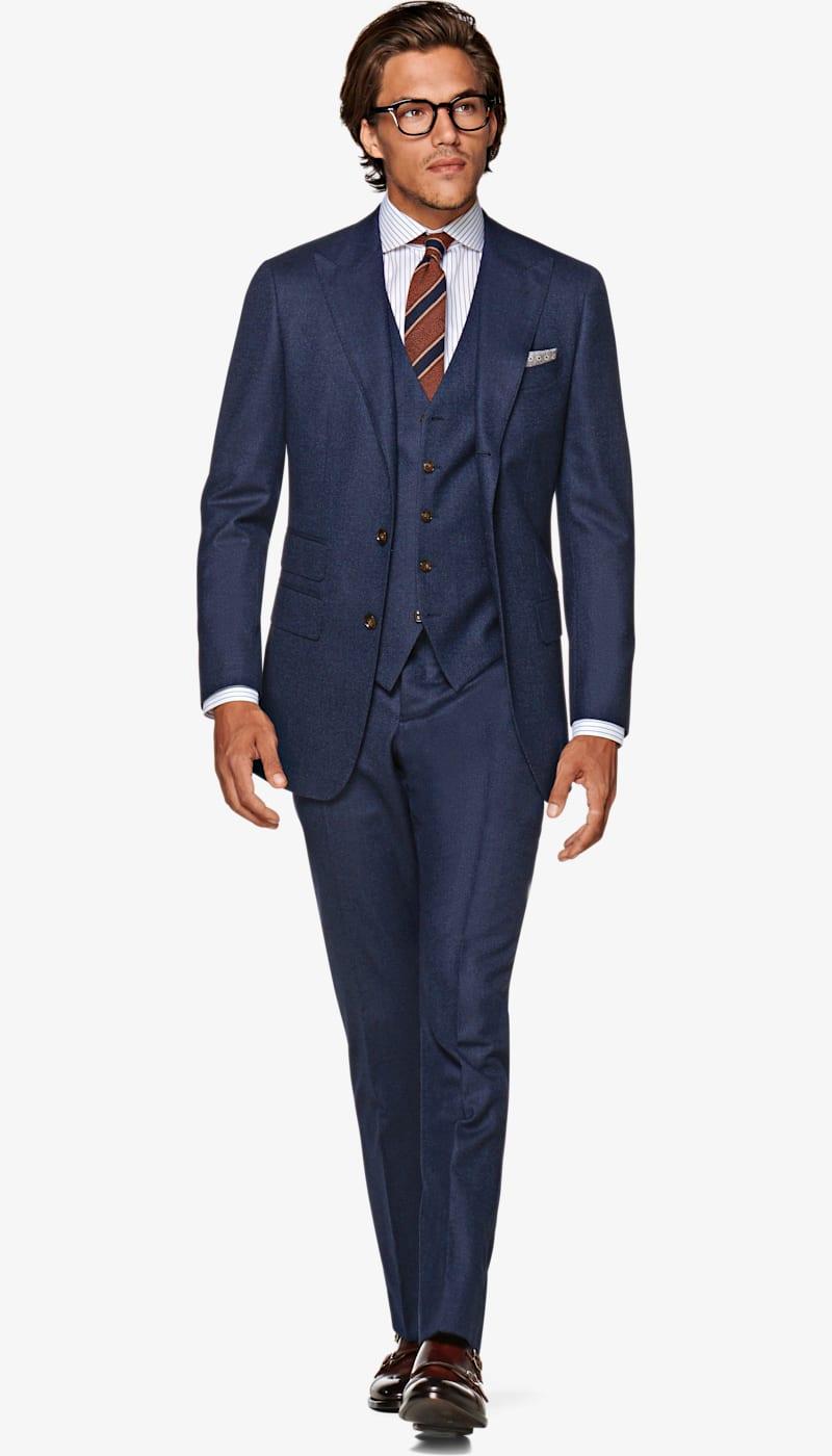 Suit_Blue_Birds_Eye_Washington_P5930I