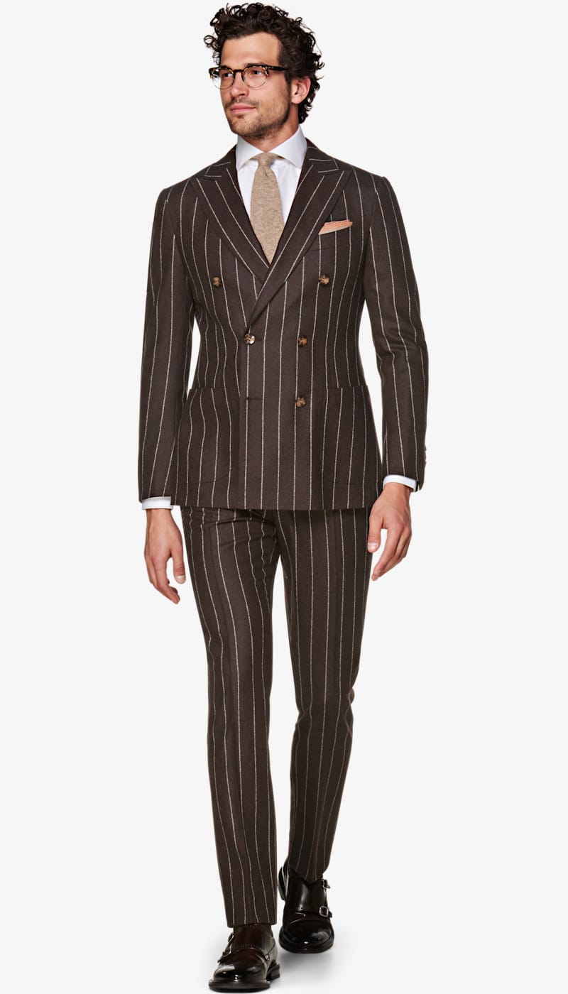 Suit_Brown_Stripe_Havana_P5945I