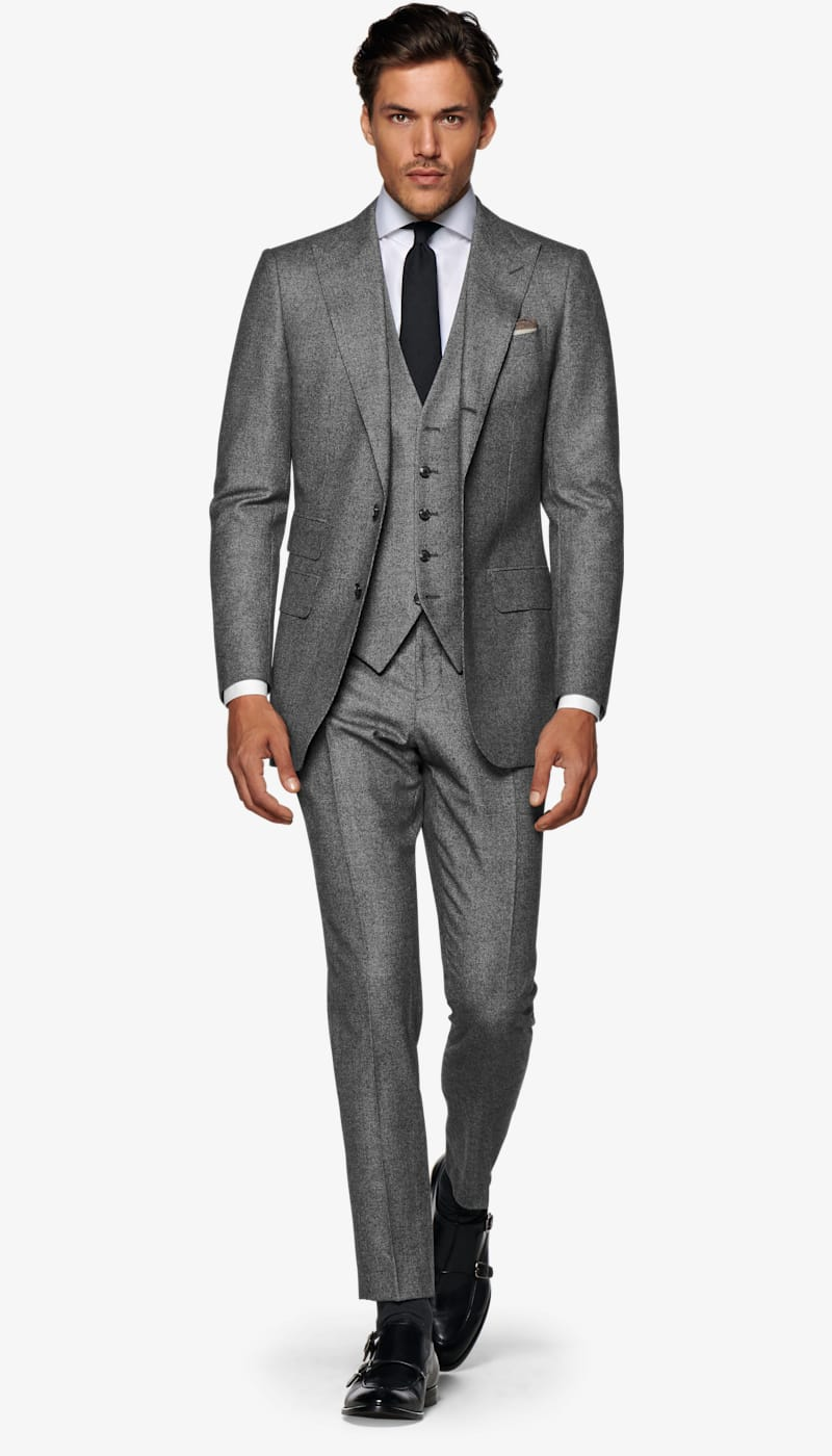 Suit_Grey_Houndstooth_Washington_P5951