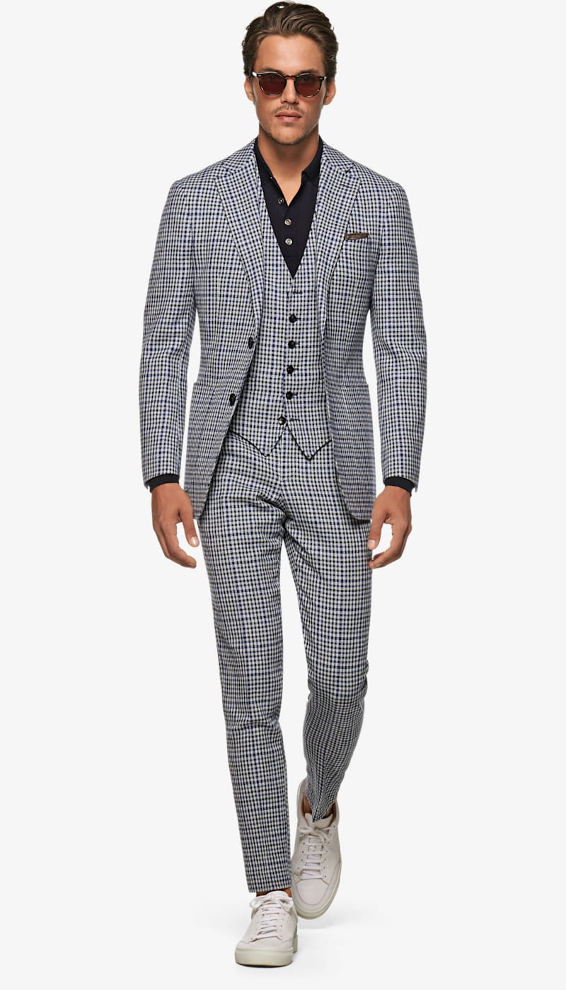 Suit_Blue_Houndstooth_Havana_P5978I