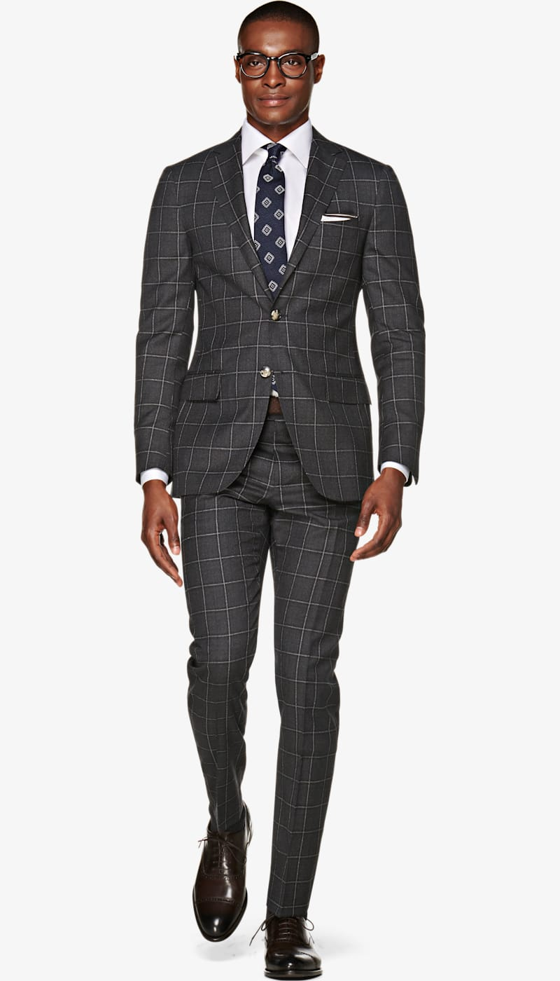 Suit_Grey_Check_Sienna_P5986I