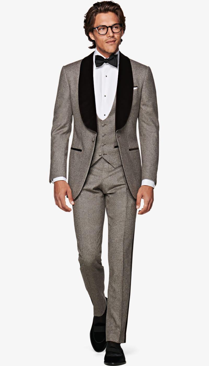 Suit_Brown_Plain_Washington_P5990I