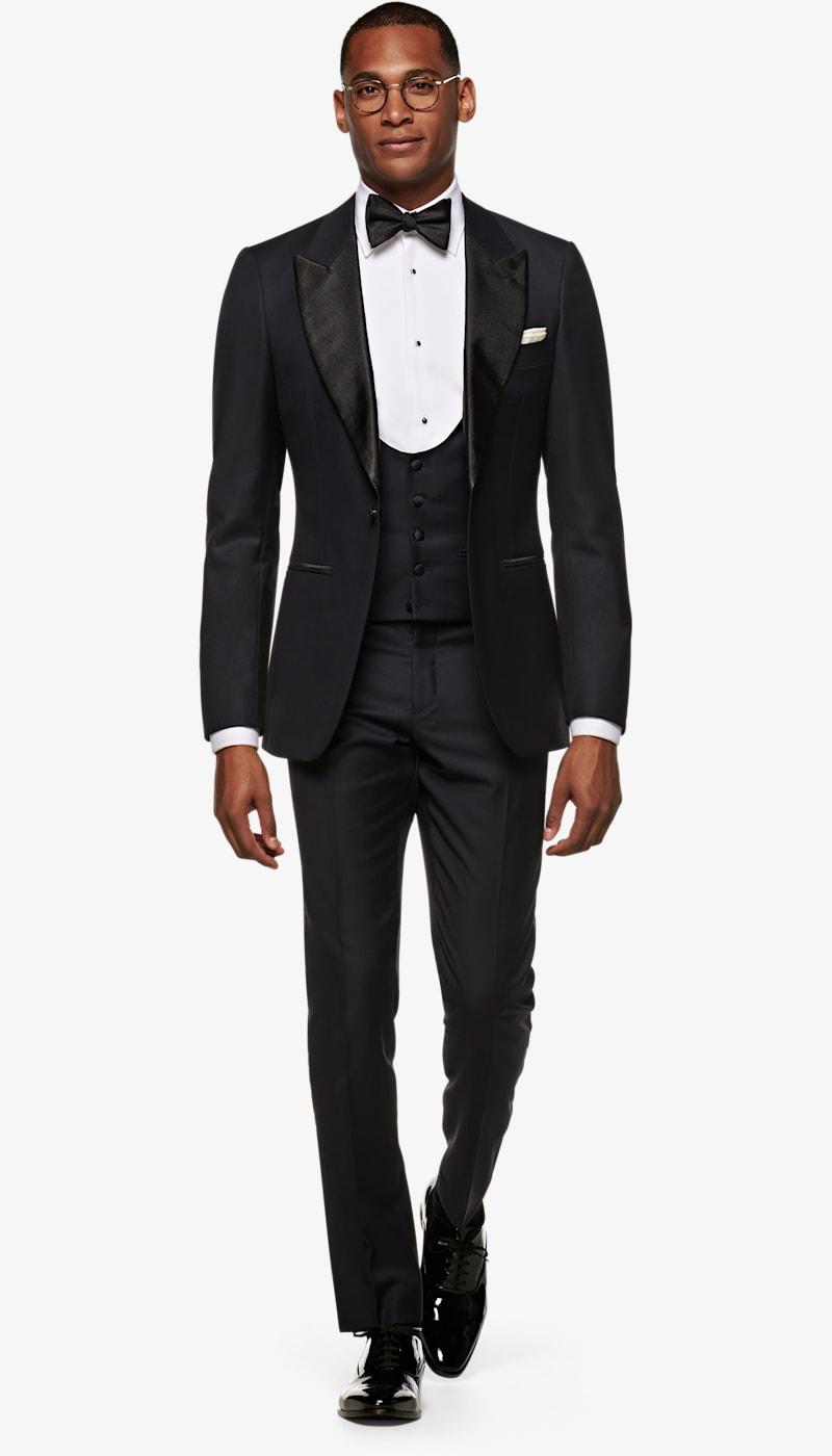 Suit_Midnight_Blue_Plain_Lazio_P5997I