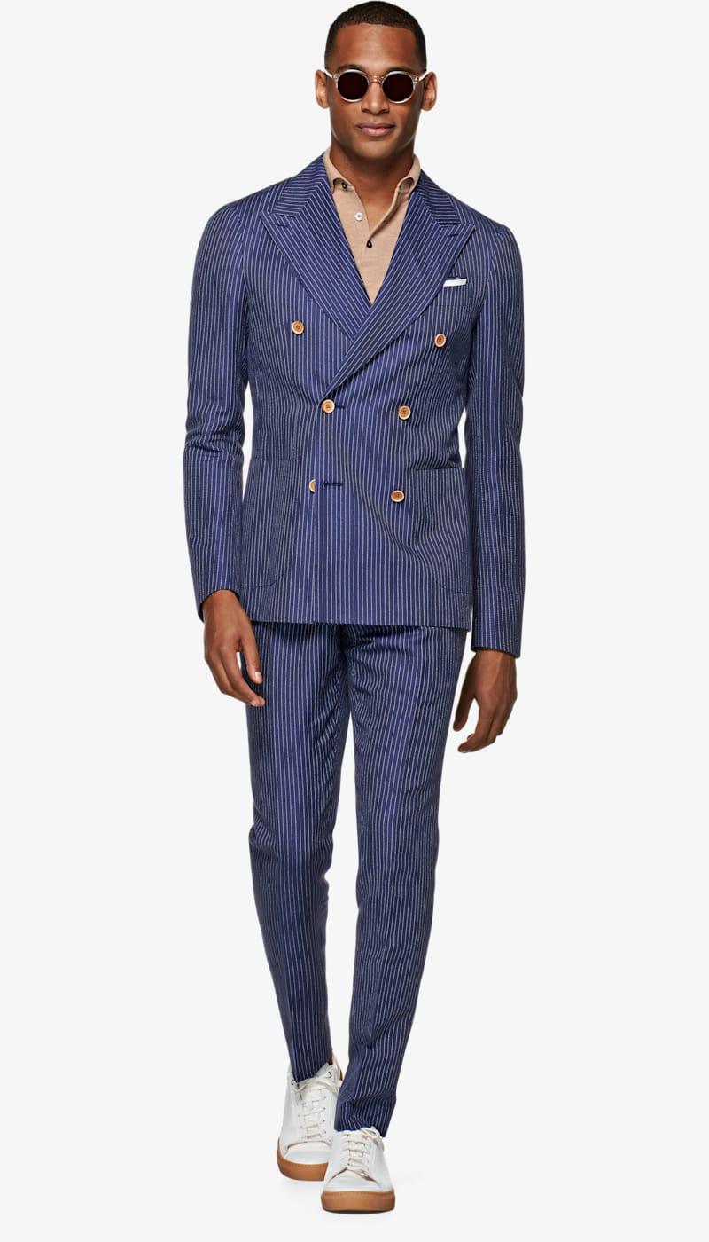 Suit_Mid_Blue_Stripe_Havana_P6004I