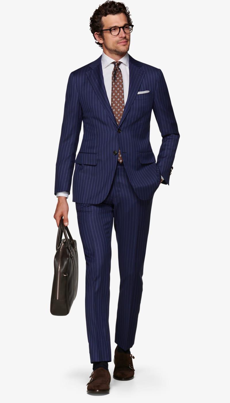 Suit_Mid_Blue_Stripe_Lazio_P6016I