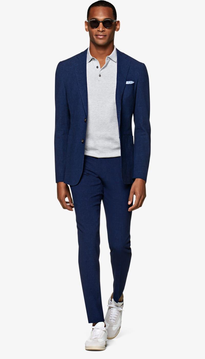 Suit_Navy_Houndstooth_Havana_P6021I