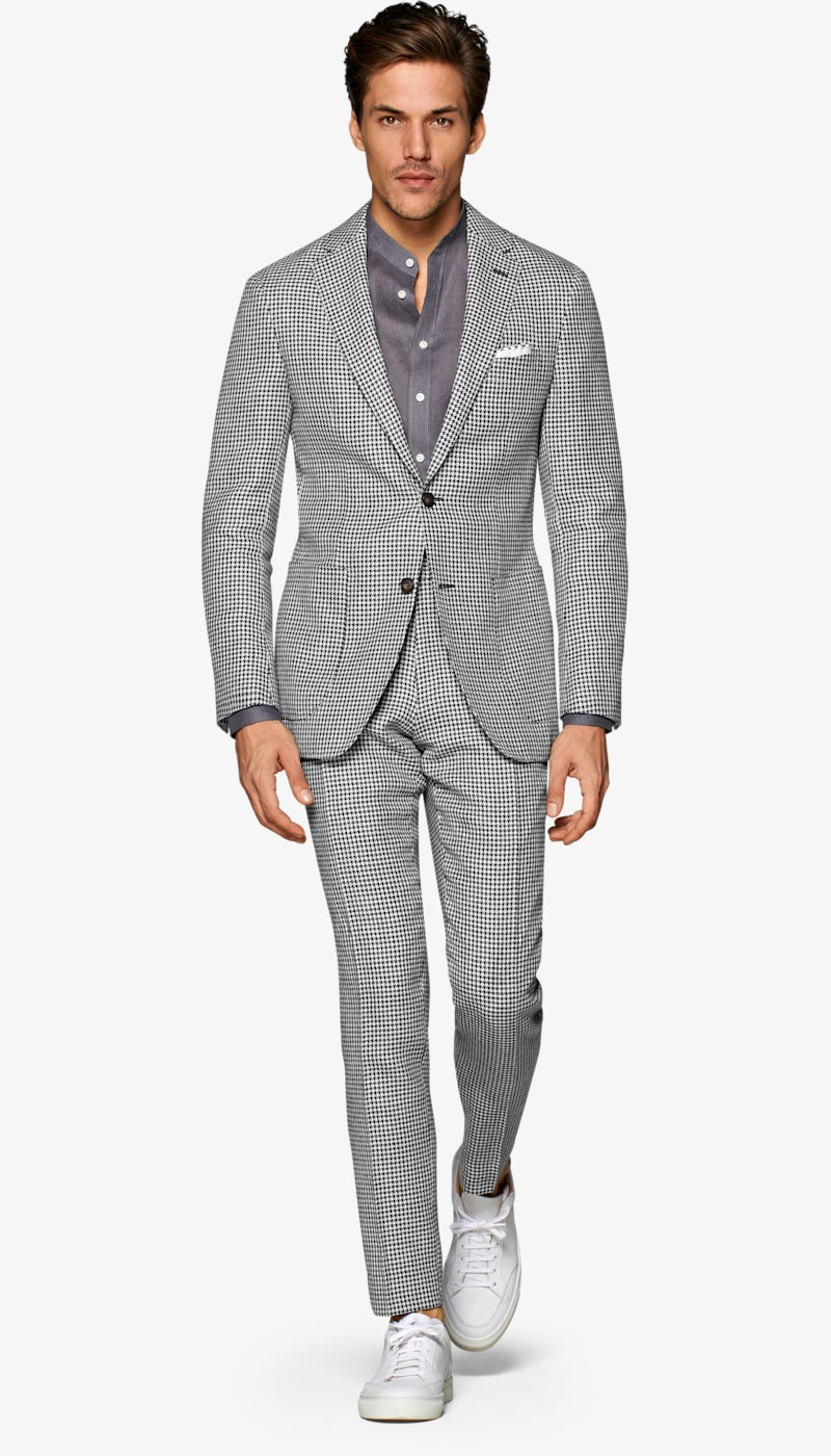 Suit_Light_Grey_Houndstooth_Havana_P6062I