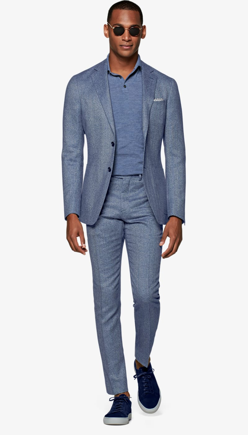 Suit_Light_Blue_Herringbone_Havana_P6069I