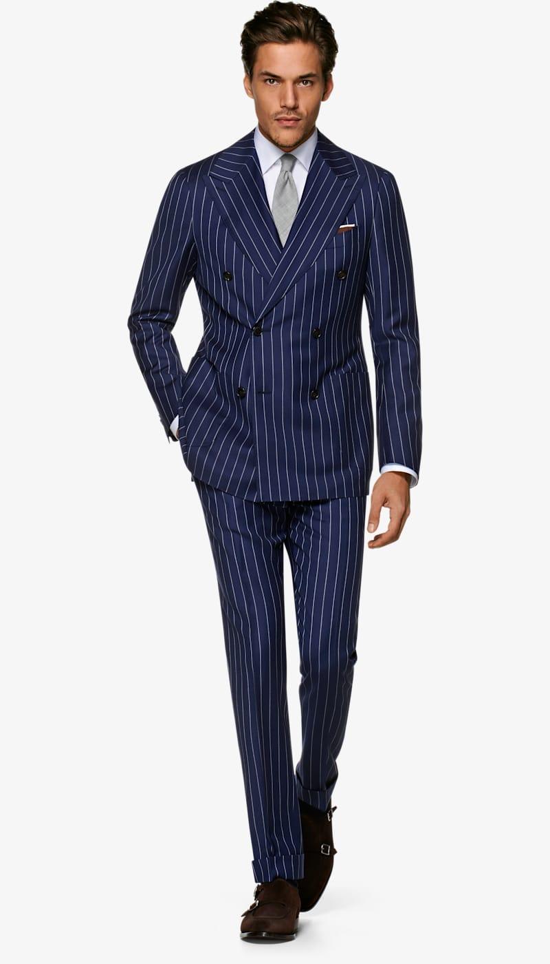 Suit_Dark_Blue_Stripe_Jort_P6096I