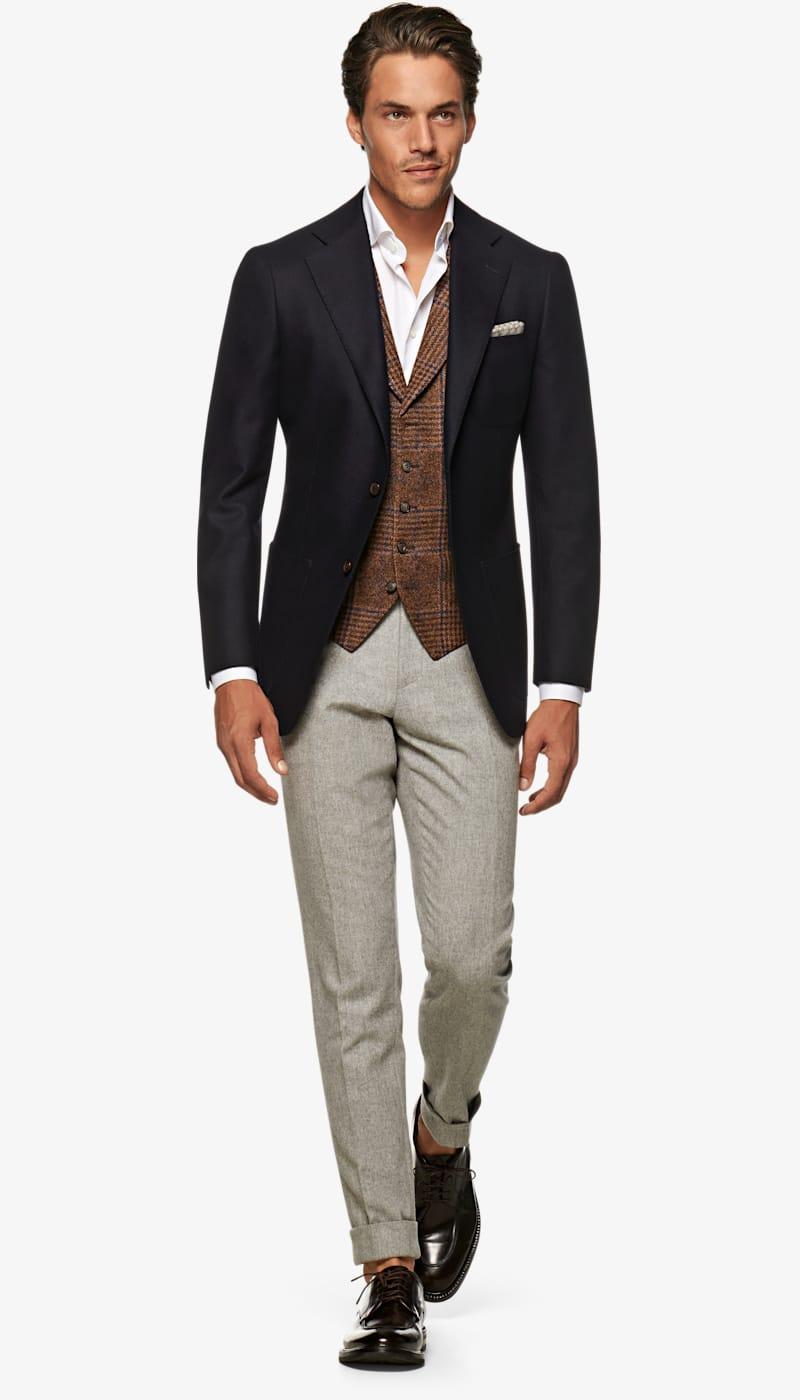 Brown__Waistcoat_W190214I