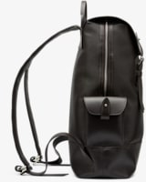 Dark_Brown_Backpack_BAG19208
