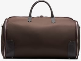 Brown_Holdall_Suit_Carrier_BAG20114