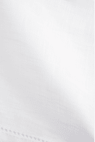 White_Pocket_Square_PS19114